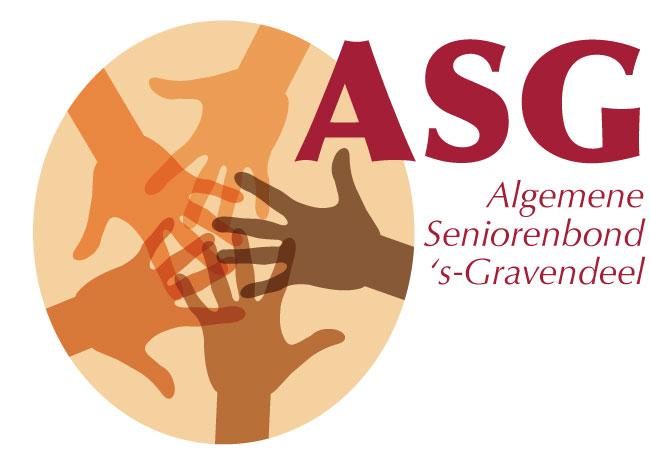 Seniorenbond ASG